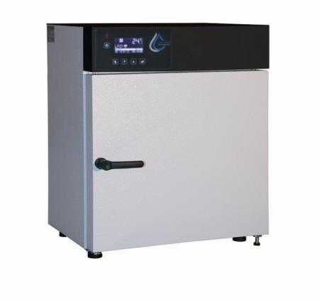 CLW15 | Inkubator | Inkubatorskåp | Värmeskåp | bild 4