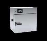 Inkubatorer / Inkubatorskåp