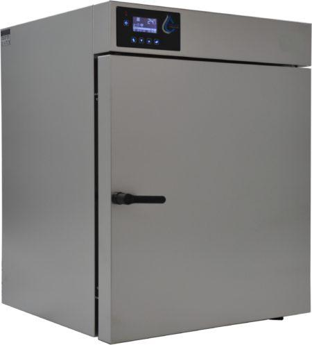 ILP115 | Värmeskåp med Peltierteknik | Kylinkubator | Inkubatorskåp med kyla |