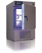 ILW115   Kylinkubator   Inkubatorskåp med kyla  