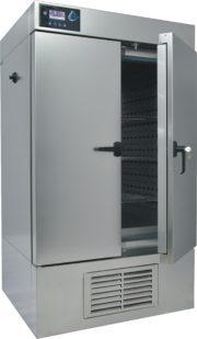 ILW240   Kylinkubator   Inkubatorskåp med kyla  