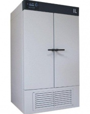 ILW750 | Kylinkubator | Inkubatorskåp med kyla |