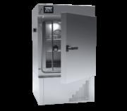 ILW115 SMART | Kylinkubator | Inkubatorskåp med kyla |