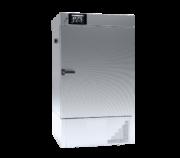 ILW240 SMART | Kylinkubator | Inkubatorskåp med kyla |
