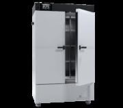 ILW400 SMART | Kylinkubator | Inkubatorskåp med kyla |