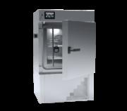 ILW53 SMART | Kylinkubator | Inkubatorskåp med kyla |
