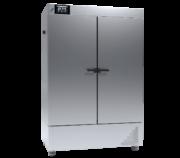 ILW750 SMART | Kylinkubator | Inkubatorskåp med kyla |