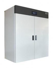 KK1200   Klimatkammare   Klimatskåp   Testkabinett   Växtkammare   Fotoperiodiska system    bild 2