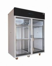 KK1450 | Klimatkammare | Klimatskåp | Testkabinett | Växtkammare | Fotoperiodiska system |