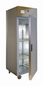 KK700 | Klimatkammare | Klimatskåp | Testkabinett | Växtkammare | Fotoperiodiska system |