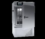 KK115 SMARTPRO | Klimatkammare | Klimatskåp | Testkabinett | Växtkammare | Fotoperiodiska system |