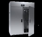 KK1200 Smart Pro | Klimatkammare | Klimatskåp | Testkabinett | Växtkammare | Fotoperiodiska system | bild 2