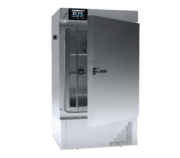KK240 Smart Pro | Klimatkammare | Klimatskåp | Testkabinett | Växtkammare | Fotoperiodiska system |
