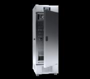 KK350 Smart Pro | Klimatkammare | Klimatskåp | Testkabinett | Växtkammare | Fotoperiodiska system |