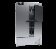 KK400 Smart Pro | Klimatkammare | Klimatskåp | Testkabinett | Växtkammare | Fotoperiodiska system |