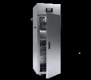 KK500 Smart Pro | Klimatkammare | Klimatskåp | Testkabinett | Växtkammare | Fotoperiodiska system |