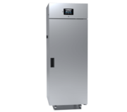 KK700 Smart Pro | Klimatkammare | Klimatskåp | Testkabinett | Växtkammare | Fotoperiodiska system |