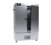 KK750 Smart Pro | Klimatkammare | Klimatskåp | Testkabinett | Växtkammare | Fotoperiodiska system |