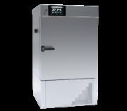 KK115 FIT P Smart Pro | Klimatkammare | Klimatskåp | Testkabinett | Växtkammare | Fotoperiodiska system |