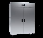 KK1450 FIT P Smart Pro | Klimatkammare | Klimatskåp | Testkabinett | Växtkammare | Fotoperiodiska system |