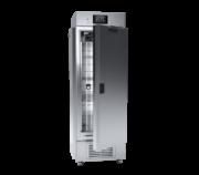 KK350 FIT DS Smart Pro | Klimatkammare | Klimatskåp | Testkabinett | Växtkammare | Fotoperiodiska system |