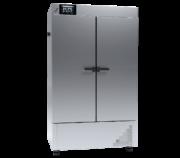 KK400 FIT P Smart Pro | Klimatkammare | Klimatskåp | Testkabinett | Växtkammare | Fotoperiodiska system |