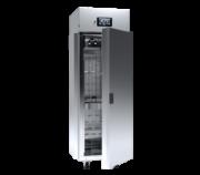 KK500 FIT DS Smart Pro | Klimatkammare | Klimatskåp | Testkabinett | Växtkammare | Fotoperiodiska system |