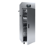 KK500 FIT P Smart Pro | Klimatkammare | Klimatskåp | Testkabinett | Växtkammare | Fotoperiodiska system |