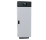 KK700 FIT S Smart Pro | Klimatkammare | Klimatskåp | Testkabinett | Växtkammare | Fotoperiodiska system |
