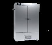 KK750 FIT P Smart Pro | Klimatkammare | Klimatskåp | Testkabinett | Växtkammare | Fotoperiodiska system |
