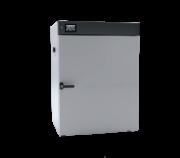 SRN240 Smart | Sterilisator | Sterilisatorskåp |