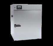 SRW115 Smart   Sterilisator   Sterilisatorskåp  