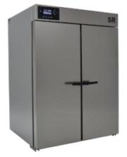 SRW400   Sterilisator   Sterilisatorskåp  