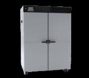 SRW400 Smart   Sterilisator   Sterilisatorskåp  