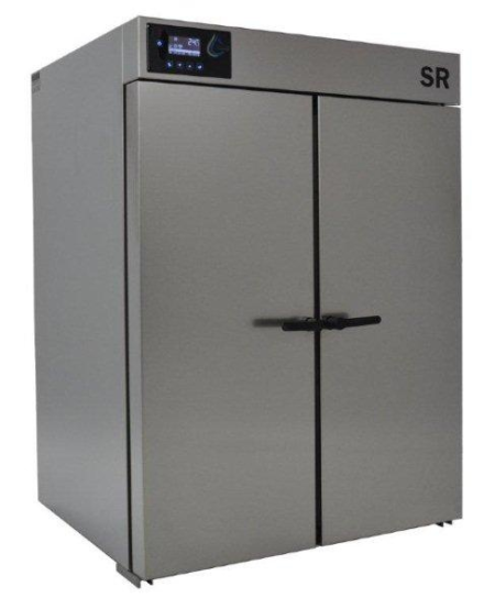 SRW750 | Sterilisator | Sterilisatorskåp |