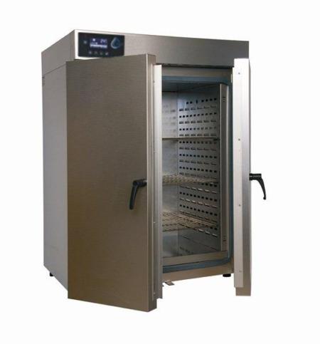SRW750 | Sterilisator | Sterilisatorskåp | bild 2