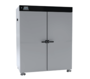 SRW750 Smart   Sterilisator   Sterilisatorskåp  