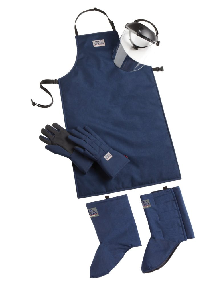 CRYO-INDUSTRIAL®_SAFETY_KITS_PLUS