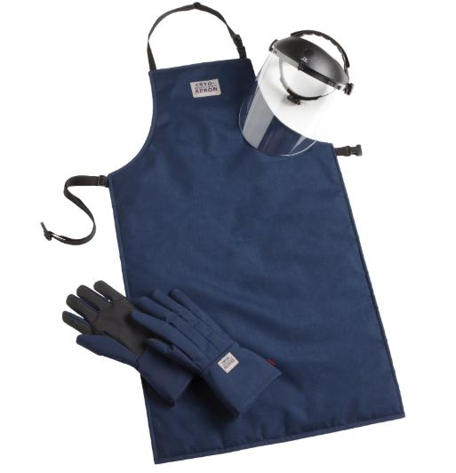 CRYO-INDUSTRIAL®_SAFETY_KITS