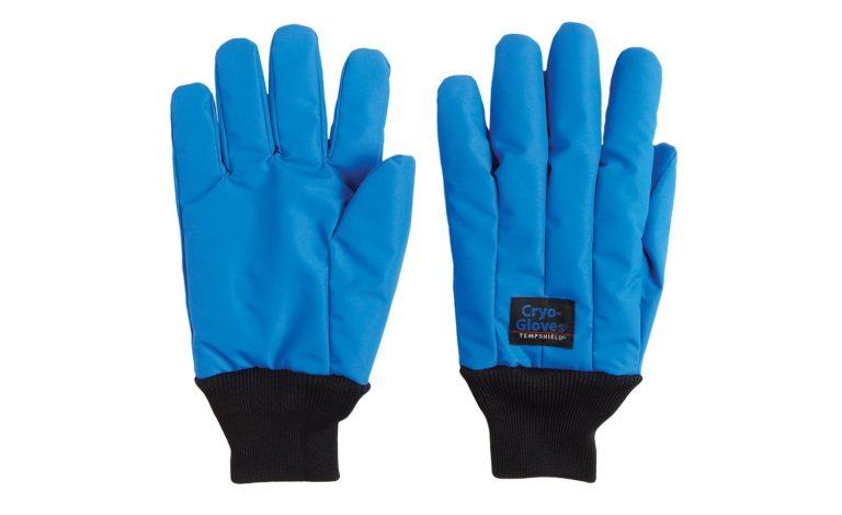 Tempshield_Kryohandskar-Cryo-Gloves&reg