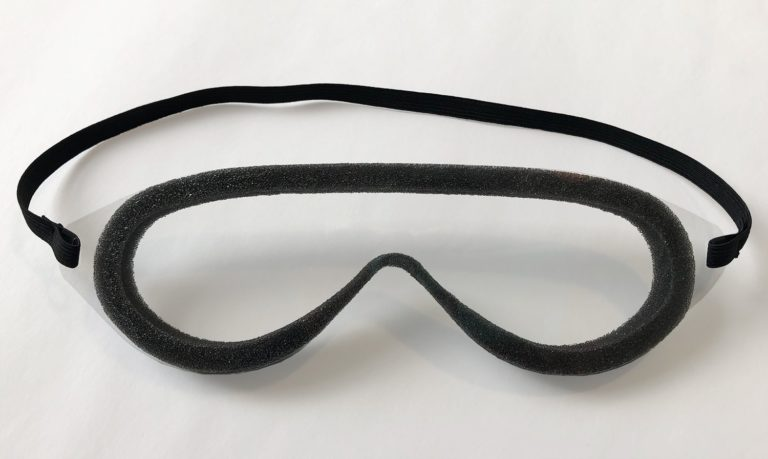 INFECTIOUS_DISEASE_PROTECTION-DISPOSABLE_GOGGLES