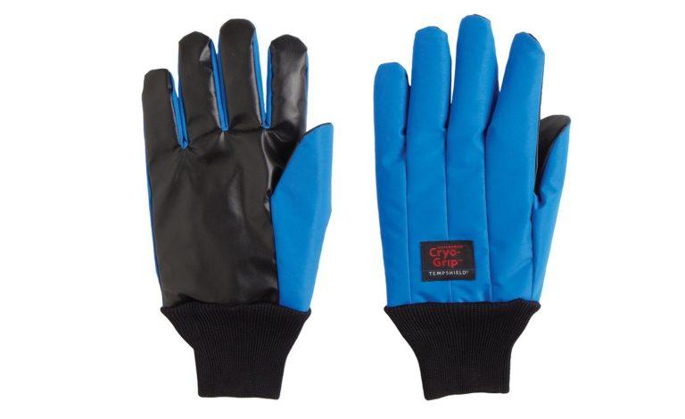 Tempshield_Kryohandskar_Vattentäta-Waterproof-Cryo-Grip-Gloves&reg
