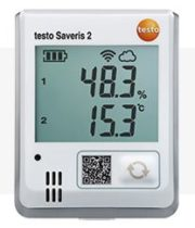 Temperaturlogger-testo-Saveris-2-H1