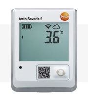 Temperaturlogger-testo-Saveris-2-T1