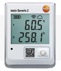 Temperaturlogger-testo-Saveris-2-T3