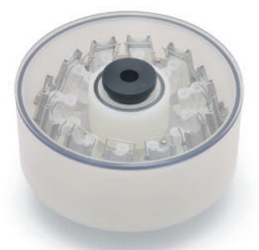 Pro-Cyt Cytocentrifuger - 12 platser