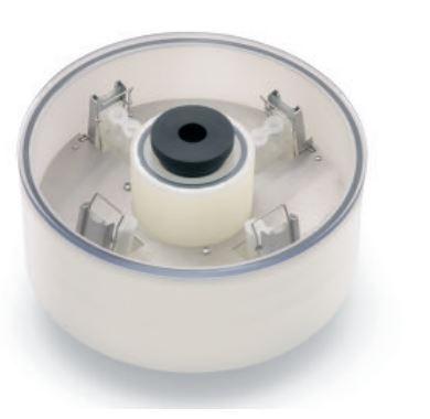 Pro-Cyt Cytocentrifuger - 4 platser