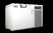 Cryo freezer Arctiko CRYO230