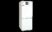 Kombimodell kyl-frys arctiko LFF660