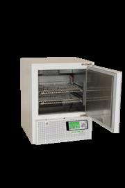 LF100-ATEX | Laboratoriefrys med gnistfri interiör